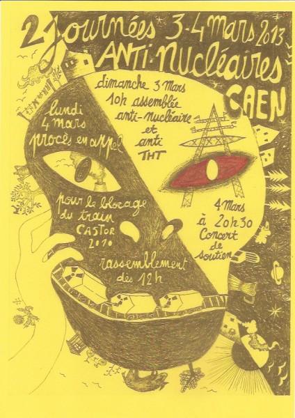 Aff-AG-Proces4mars-concert jaune230ko