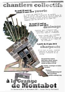 GrangeMontabot2014 affiche travaux v7
