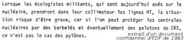 document_confidentiel_edf_1983_extrait_petit