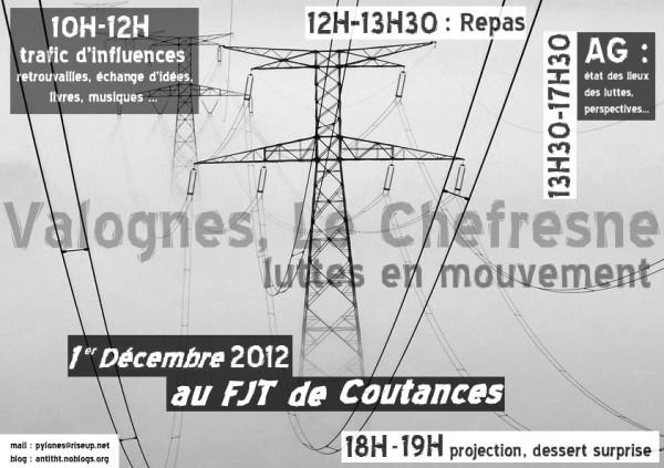 - Assemblée anti-THT. Invitation à se réunir le 1er décembre 2012 à Coutances (50)   dans - Chefresne 1decfinit2corigee-600x423