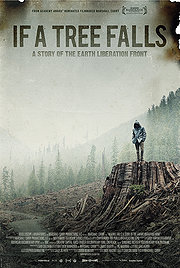 IfATree-Poster
