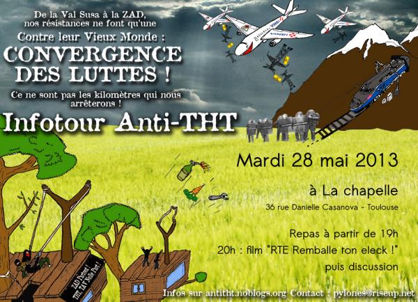 antitht.noblogs.org/files/2013/05/affiche-infotour-toulouse-p.png