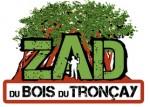 zad-morvan_logo2