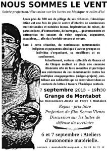 Affiche DiscutMontabot2013sept07b
