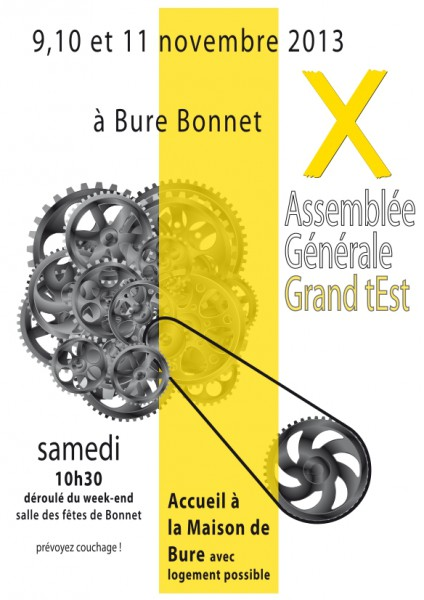 AG-BonnetBure-2013Nov