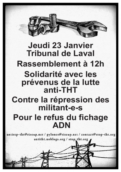 Affiche THT 23-01-14 printA4