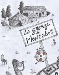 GrangeMontabot