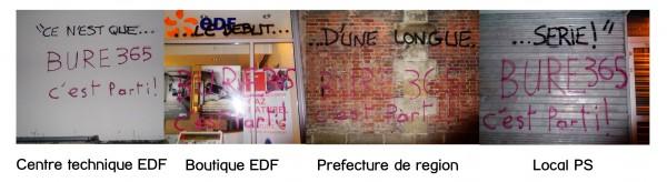 murs.Rennes