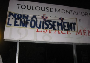 toulouse1.cleaned