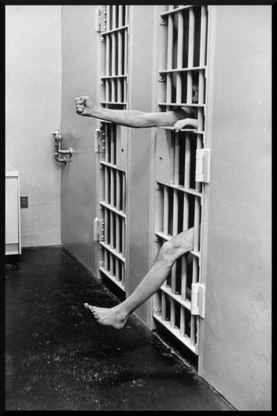 cartier-bresson-prison