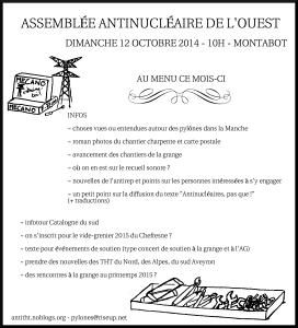 affiche-ag12octobre2014