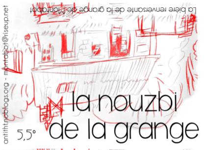 Nouzbi-Ethic