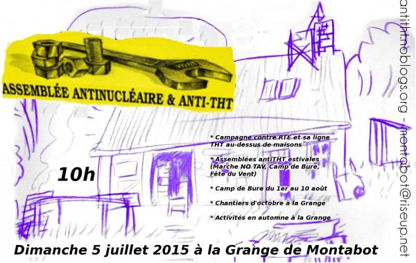 AGjuillet2015