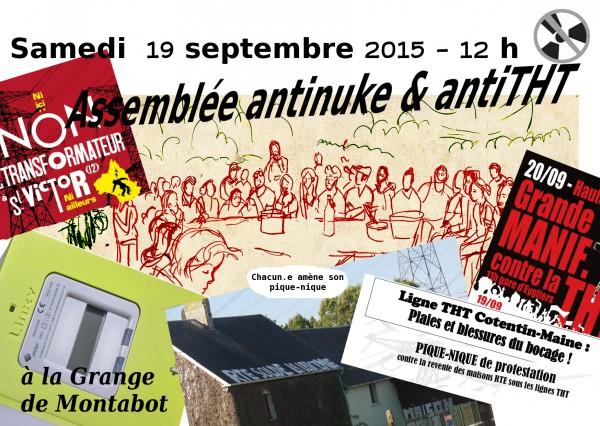 Assemblee2015-sept19
