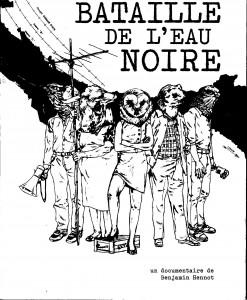 Front-pochetteEauNoire