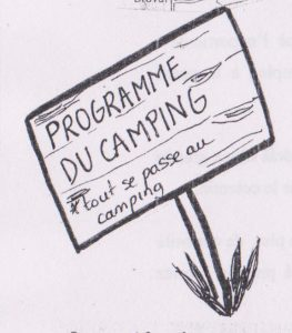 PanneauProgrammeCamping